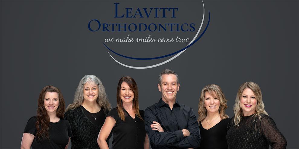 Lacey Orthodontics