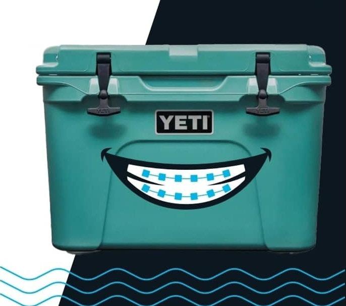 yeti-cooler
